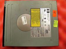 HP CD RW Burner Drive IDE Black Bezel  *  LTR-48327S * 346788-001 * 344547-ED0