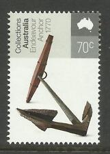 Australia Individual Topical Postal Stamps