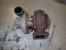 John Deere 68l 6068 Diesel Engine Turbocharger Re509434 Powertech Tf250 Tf150