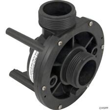 Aqua Flo Flo-Master FMCP Spa Pump Wet End 1 HP Model 91040810