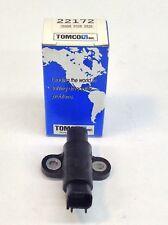 Engine Crankshaft Position Sensor Federated Tomco 22172 01-04 Ford Focus 2.0L-L4