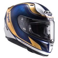 HJC Riomont MC-9SF RPHA 11 Road Helmet