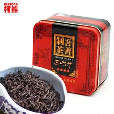 Lapsang Souchong Supérieur Thé Noir Bio Zhengshanxiaozhong Soins de Santé