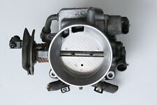 5.3 cable driven throttle body 98 99 00 01 02 Camaro 6.0 IAC TPS LS swap OEM