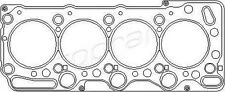 Engine Cylinder Head Gasket 206520015