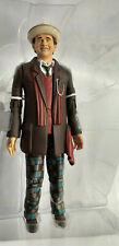 Character Options B&M Exclusive DOCTOR WHO Big Finish 7TH DOCTOR (Loose) *2020*