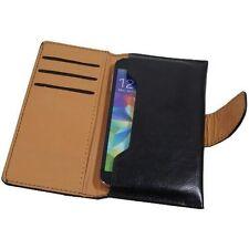 Samsung Taschen mit Kartenfach für Handys