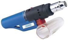Draper Flameless Gas Torch 78775
