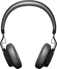 Jabra MOVE Black Headband Headsets