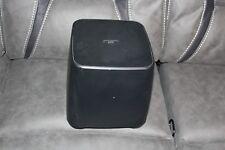 Polk Audio Original Active Wireless Subwoofer for Surroundbar 5000 System