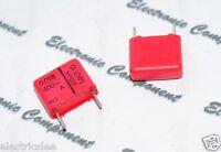10pcs - WIMA MKP10 0.018uF (0.018µF 18nF) 400V 20% pitch:10mm Capacitor