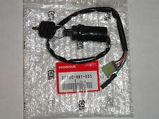 Key On Off Ignition Switch OEM Honda TRX400EX TRX400 TRX 400EX 400 EX 99-04
