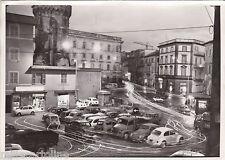 # MARINO: PIAZZA G. MATTEOTTI - FOTO DI A. REGOLI