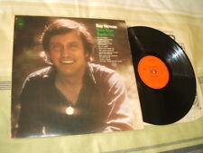 TURN YOUR RADIO ON.RAY STEVENS.VINYL RECORD ALBUM.1972.
