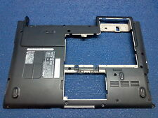 Carcasa inferior para portatil DELL XPS PP28L