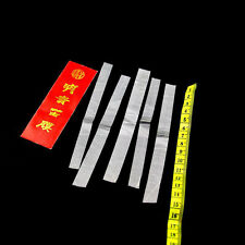 Chinese High Quality Flute film