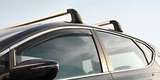 Genuine KIA Cee'd Aluminium Roof Bars Brand New - A2210ADE00AL