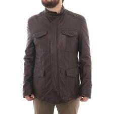 Chaqueta/blazer de hombre ARMANI