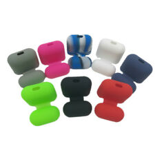 Case For Apple Airpods Air Pods Silicone Wireless Earphone Headphone Lost