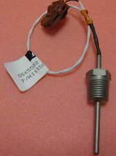 OSK5502, OMEGA ENGINEERING, THERMISTOR PROBE, AMAT 1150-01001, 1 EACH