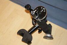 CARL ZEISS Jena  1Q  Spectroscope Spectrometer  ,vintage , RAR  !!