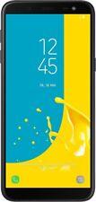 Samsung Smartphone Galaxy J 6 (2018) sw