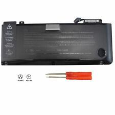 Replacement Battery Apple Mac Book pro 6000 mah A1278 A1322 2009 2010 2011 2012