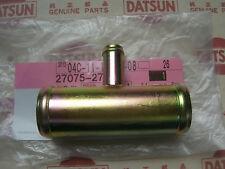DATSUN 1000 1200 Radiator Lower / Heater Hose Connecter (Fits NISSAN B10 B110)
