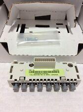 NEW ABB RDC0-03C COMMUNICATION OPTION /SP KIT