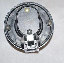 Carburetor Choke Thermostat Chrysler DODGE PLYMOUTH 4 CYLINDER  2 BARREL