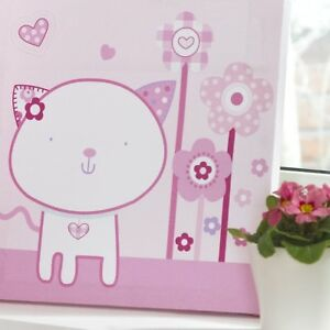 Baby Purfect Wall Canvas Nursery Decoration Accessories Gifts by Bed E Byes