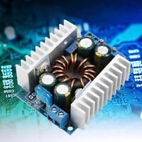 DC-DC Voltage Step Up Converter 10-32V to 12-60V Boost Power Supply Module Board
