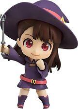 PSL Nendoroid 747 Little Witch Academia ATSUKO KAGARI Figure