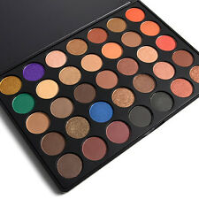 NEW*OPV Beauty Eyeshadow Palette Gorgeous  100% Authentic