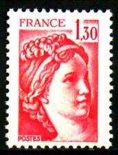 France 1979 Yvert n° 2059 neuf ** 1er choix
