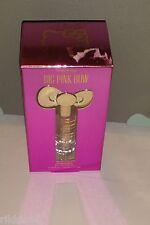 HELLO KITTY Sephora BIG PINK BOW Rollerball Perfume for Women EDP 0.33 oz BNIB