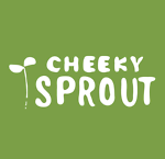 Cheeky Sprout Store