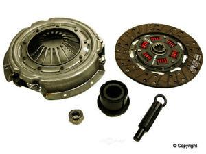 Clutch Kit-Sachs WD Express 150 18004 355