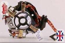New Starter Motor Brush Box MG ZS 110 TF 115 116 120 135 MGF ZR 120 1.6 1.8 i