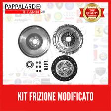 KIT FRIZIONE + VOLANO VW GOLF V 1.9 TDI 66 KW 90 CV 77 KW 105 CV DAL 03 AL 08