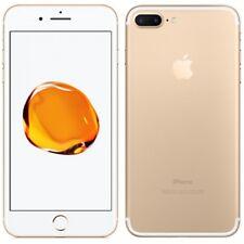 Garantiert iPhone 7 Plus 32GB 4G k Smartphone Handys ohne Vertrag