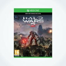 HALO WARS 2 sur XBOX ONE / Neuf / Sous Blister / Version FR