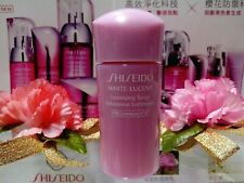 "☾1 PCS☽Shiseido White Lucent Luminizing Surge◆☾15ml☽◆☾Resistant Dark Spots☽""F/P"""