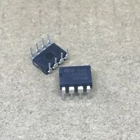 Circuito integrado TA75559P OP-AMP-Caja Toshiba DIP8 hacer