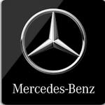 Listers_mercedes-benz