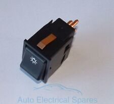30935 headlamp / light switch 3 position for CLASSIC ROVER Mini 1976-1997