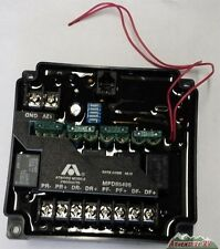 Atwood Lance Truck Camper Jack Wireless Remote Control Module Board Relay Box