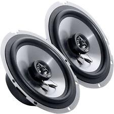 Phonocar 2/065 165 mm  Extra flach 16er Lautsprecher Paar