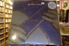 JJ Cale Guitar Man LP sealed 180 gm vinyl + CD J.J. Cale