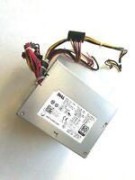 Dell D255ED-00 DPS-255CB A REV 00 Netzteil Power Supply Unit PSU 255W 80+ Gold